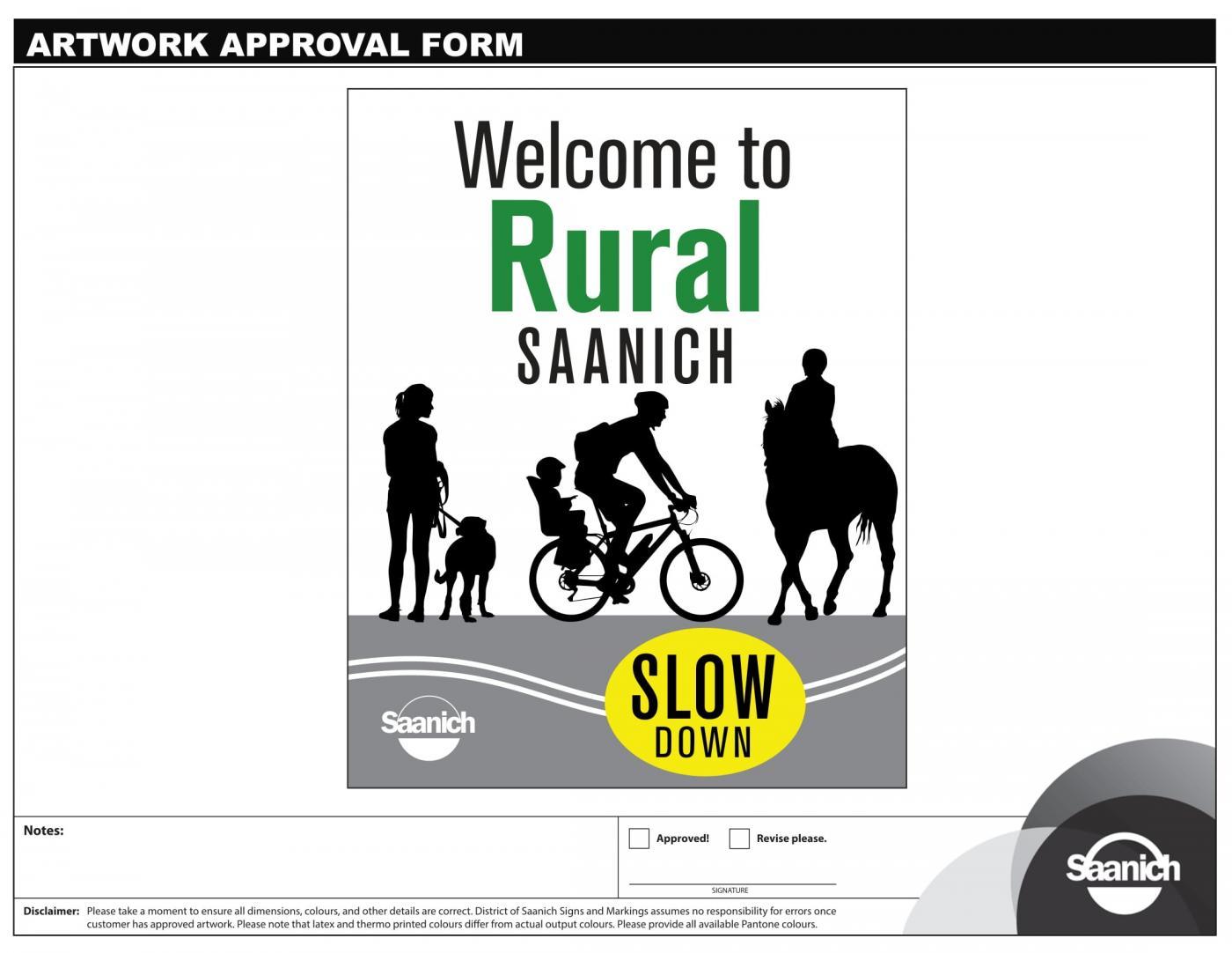 Rural Saanich Speed Sign-2.jpg