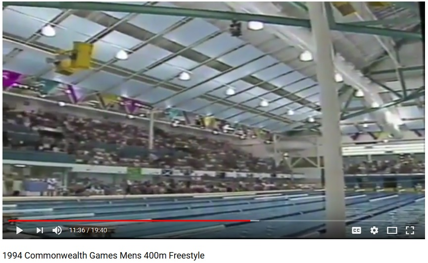 1994-Commonwealth_Games-400m-Freestyle.jpg