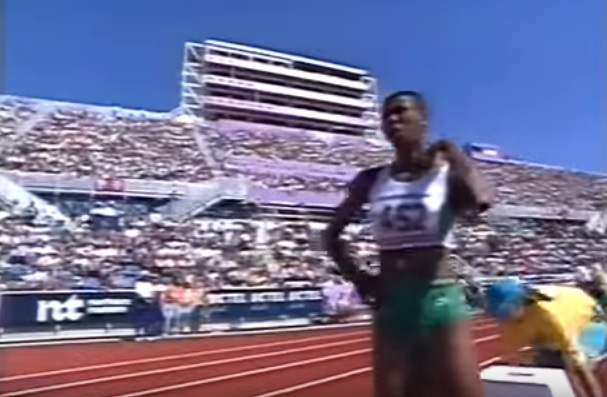 1994-CommonwealthGames-CentennialStadium-UVic.jpg