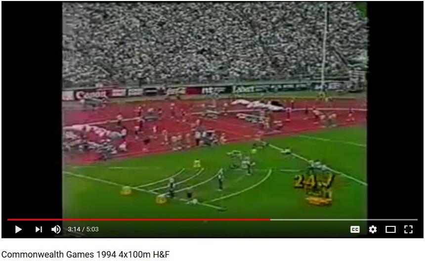 CentennialStadium-1994-TemporarySeating-1.jpg