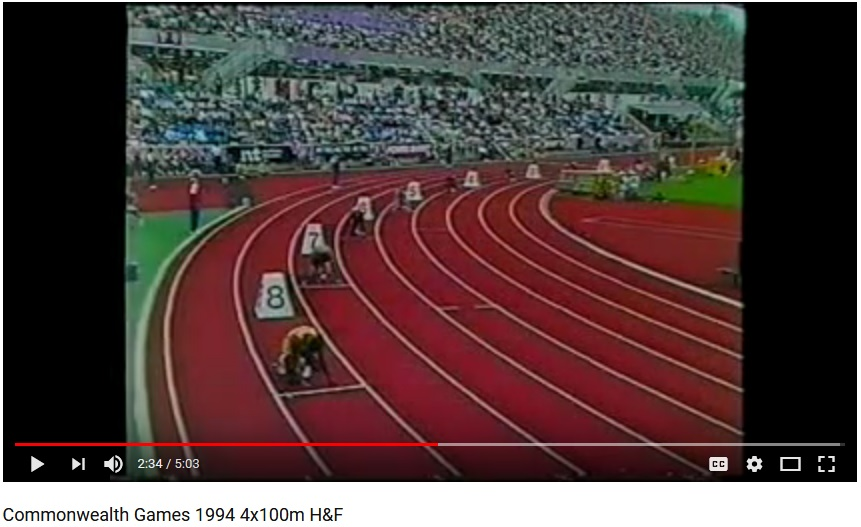 1994-Commonwealth_Games-4x100-Final-A.jpg