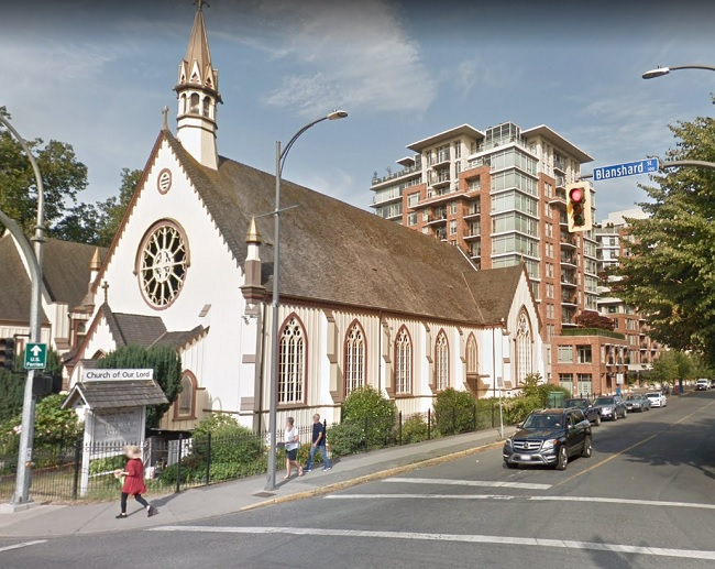 Church_of_Our_Lord_Victoria_from_Google_Streetview.jpg