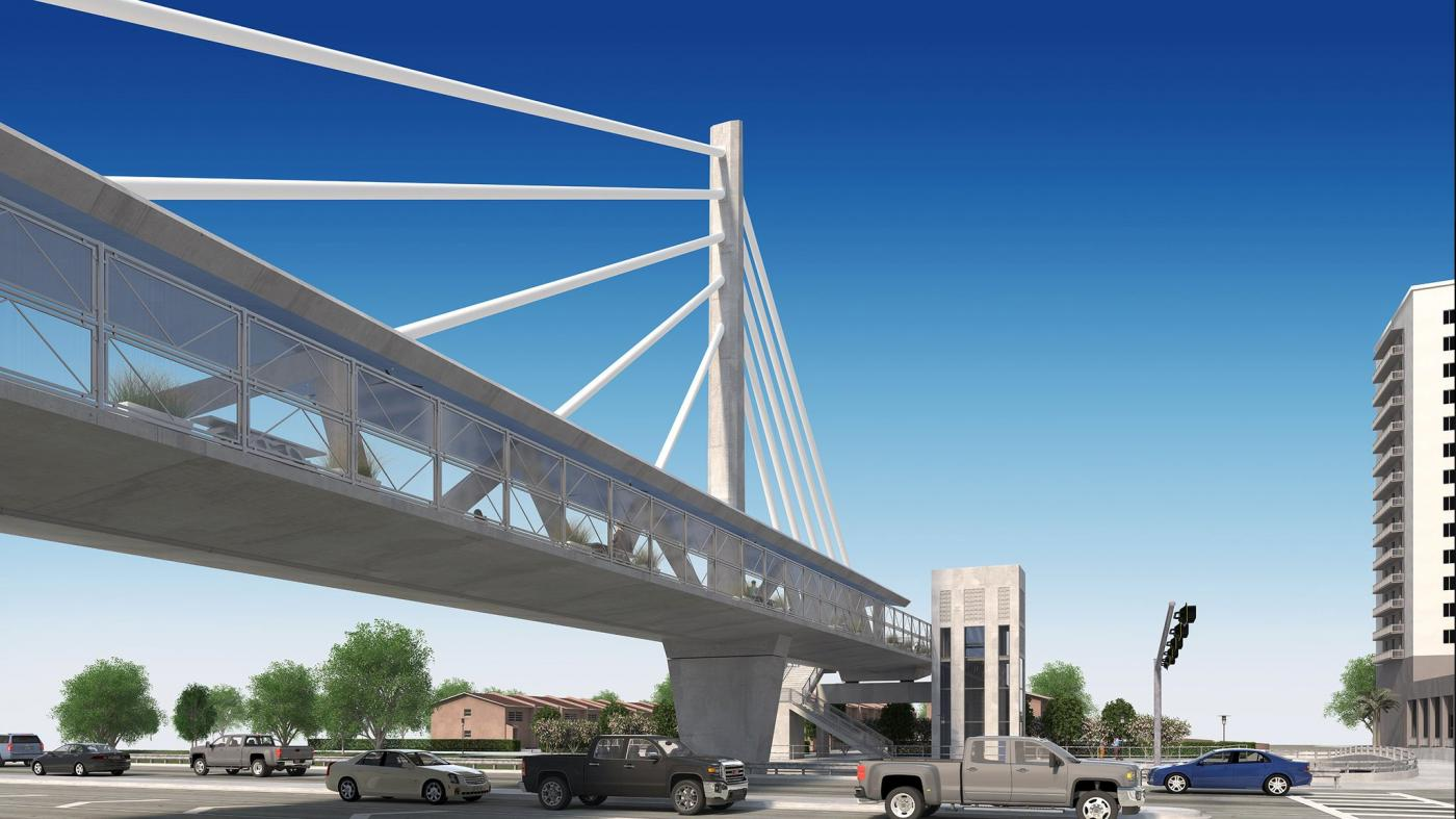 Florida bridge rendering.jpg
