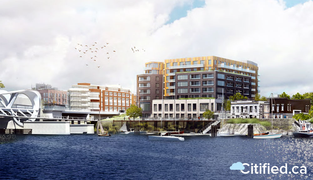 Fifth-design-for-high-profile-Johnson-Street-Gateway-project-submitted-to-the-City-of-Victoria.jpg