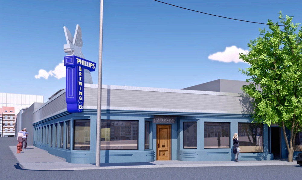 Victoria-approves-Phillips-Brewery's-plans-for-134-patron-tasting-bar.jpg