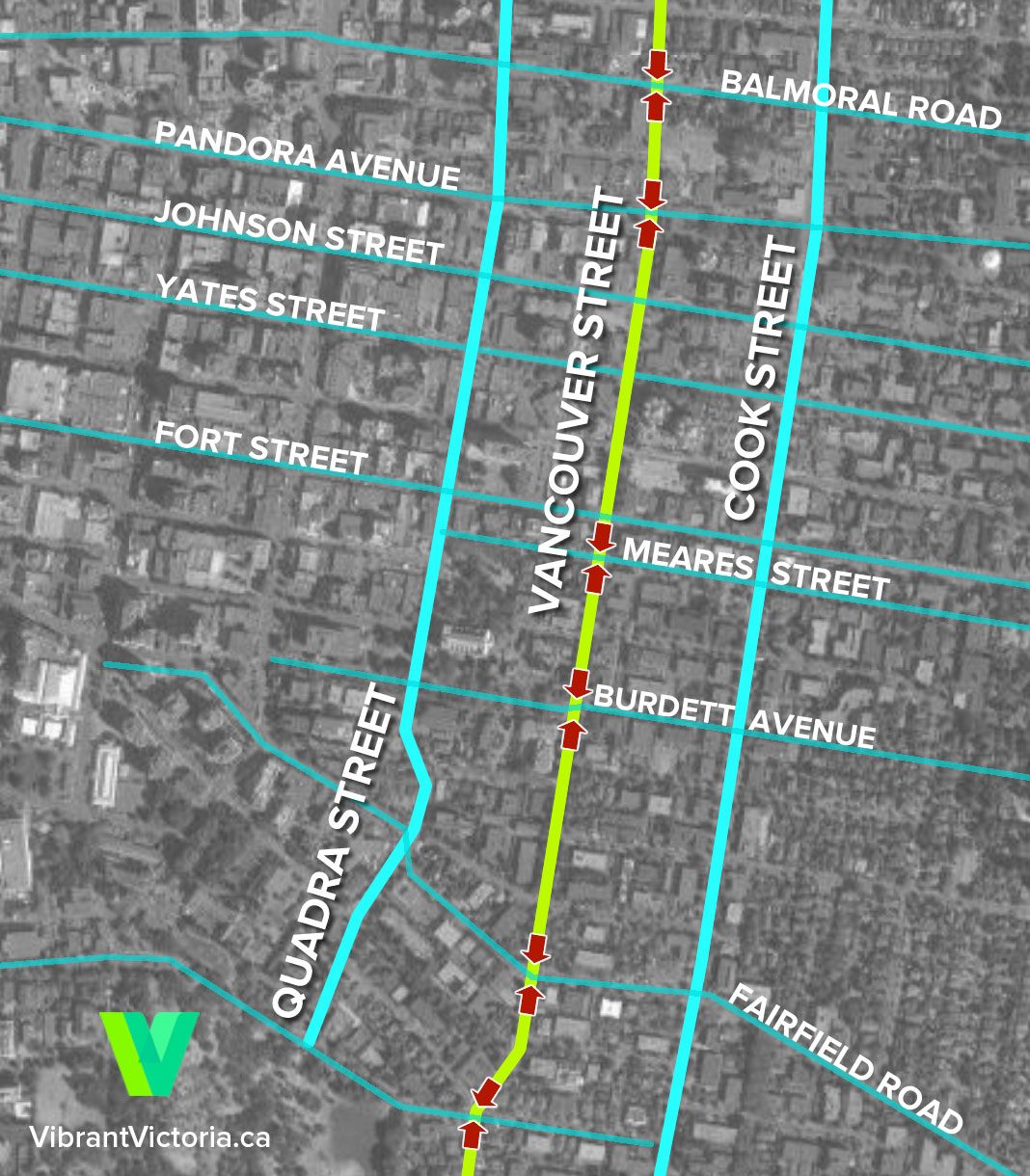 vancouver-street-bike-lane-traffic-diversions.jpg