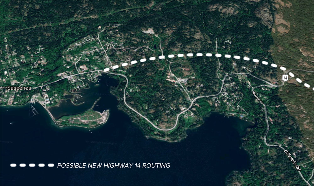 Land-buys-on-the-table-as-Sooke-RoadHighway-14-re-alignment-draws-closer.jpg