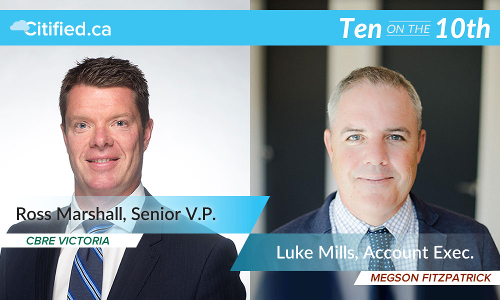 Ten-on-the-10th--insurance-Q&A-with-Luke-Mills-of-Megson-FitzPatrick.jpg