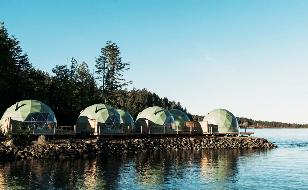 Tofino's-geodesic-'glamping'-domes-offer-unique-lodging-at-Island's-surfing-hot-spot.jpg
