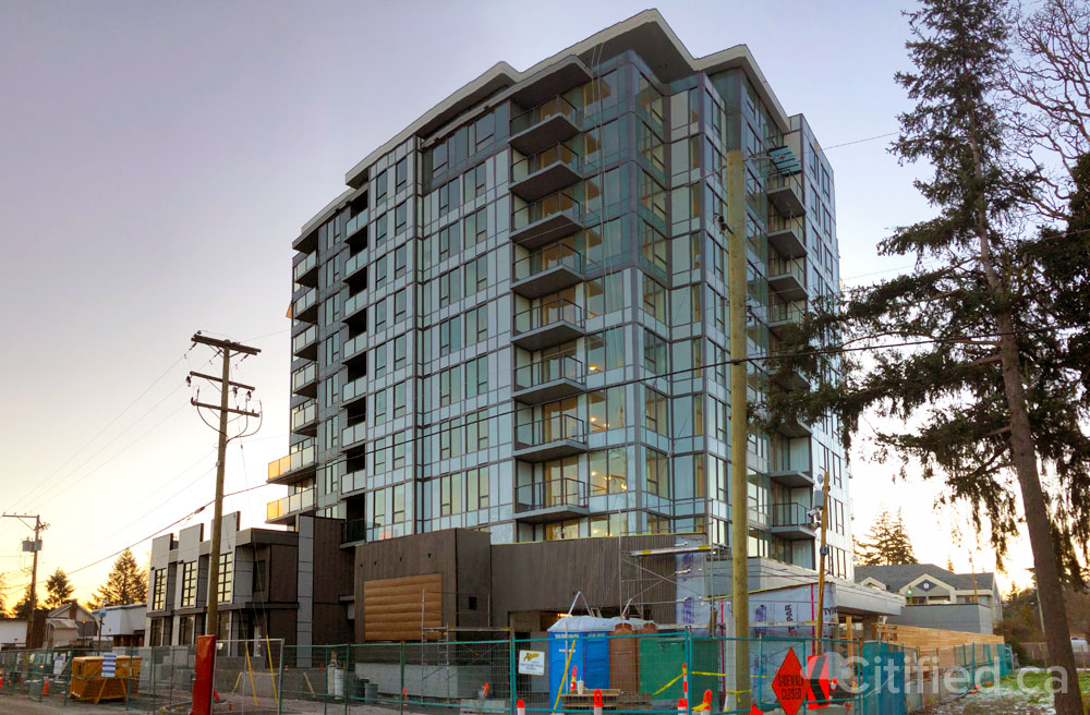 Langford's-pet-friendly-Danbrook-One-rental-tower-brings-highrise-living-to-the-Westshore.jpg