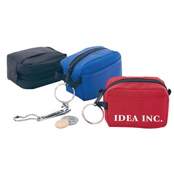 mini-duffel-bag-shaped-coin-pouch-1 (1).jpg