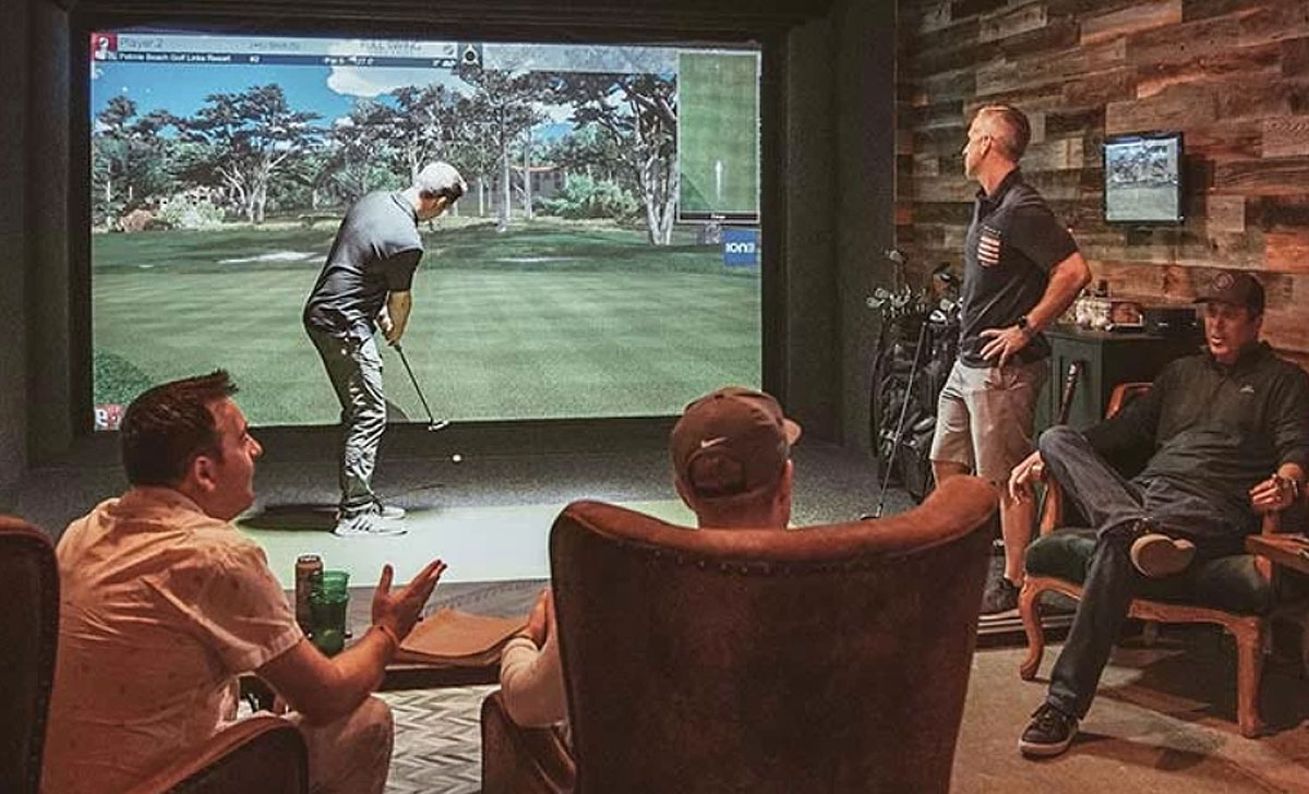 Competition-style-golfing-simulators-coming-to-Saanich's-Uptown-neighbourhood.jpg