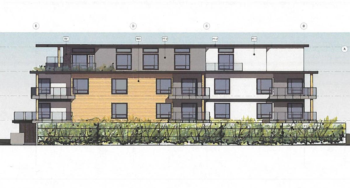 Plans-resurface-for-Cordova-Bay-neighbourhood's-986-990-Doumac-Avenue-condominium-proposal.jpg