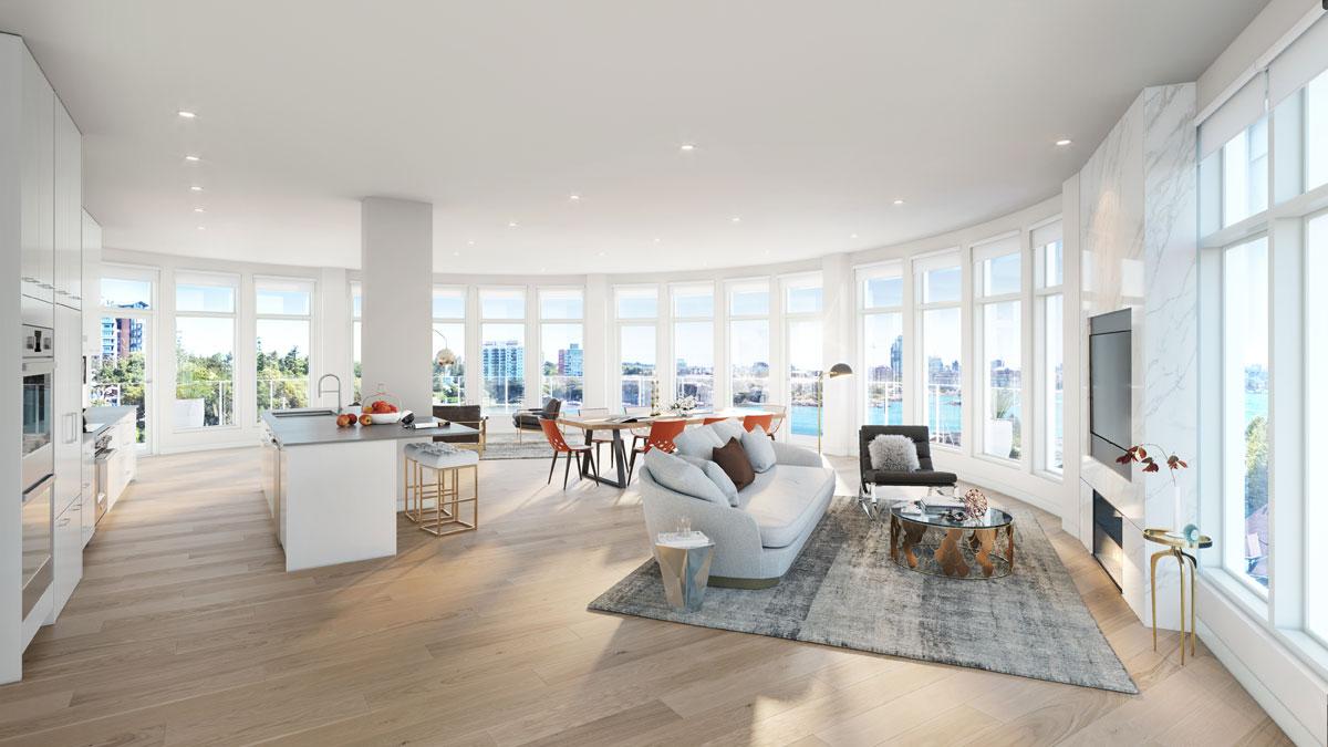 Westbay-Quay-Sapphire-rendering-interior-1.jpg