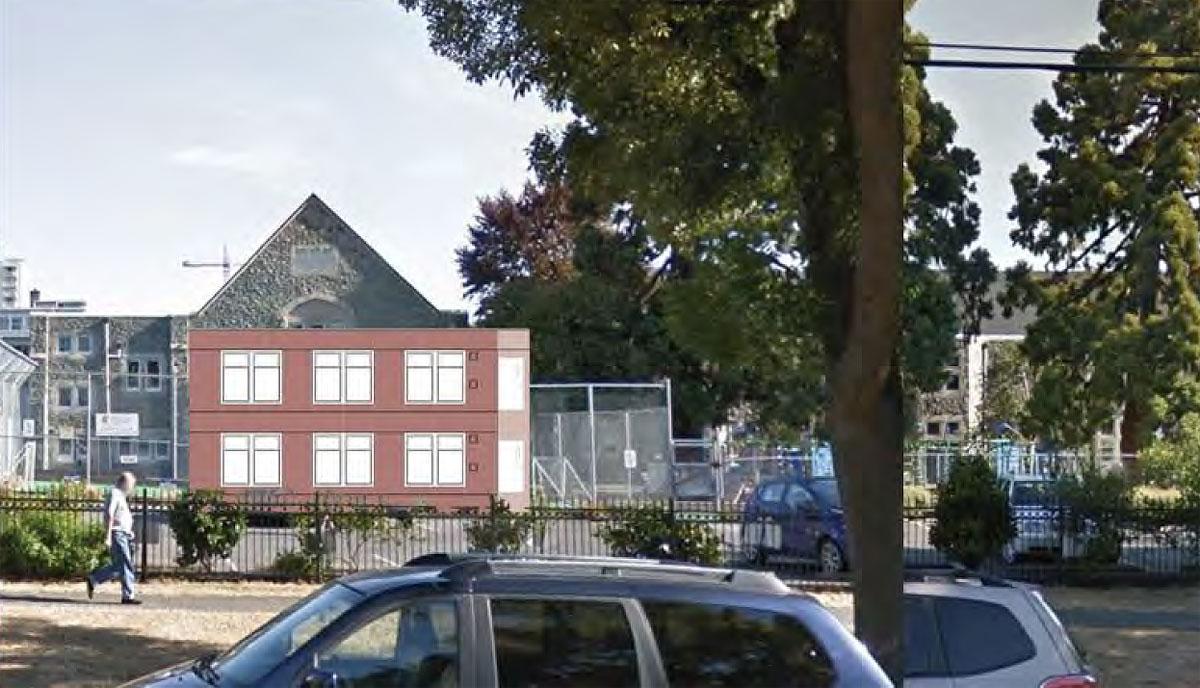 Christ-Church-Cathedral-School.jpg
