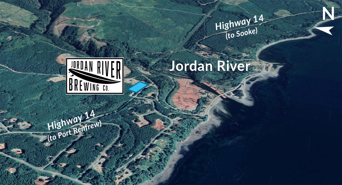 Jordan-River-Brewing-Co.-micro-brewery-planned-for-surfing-hot-spot-west-of-Sooke.jpg