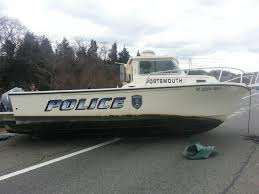 Police boat.png