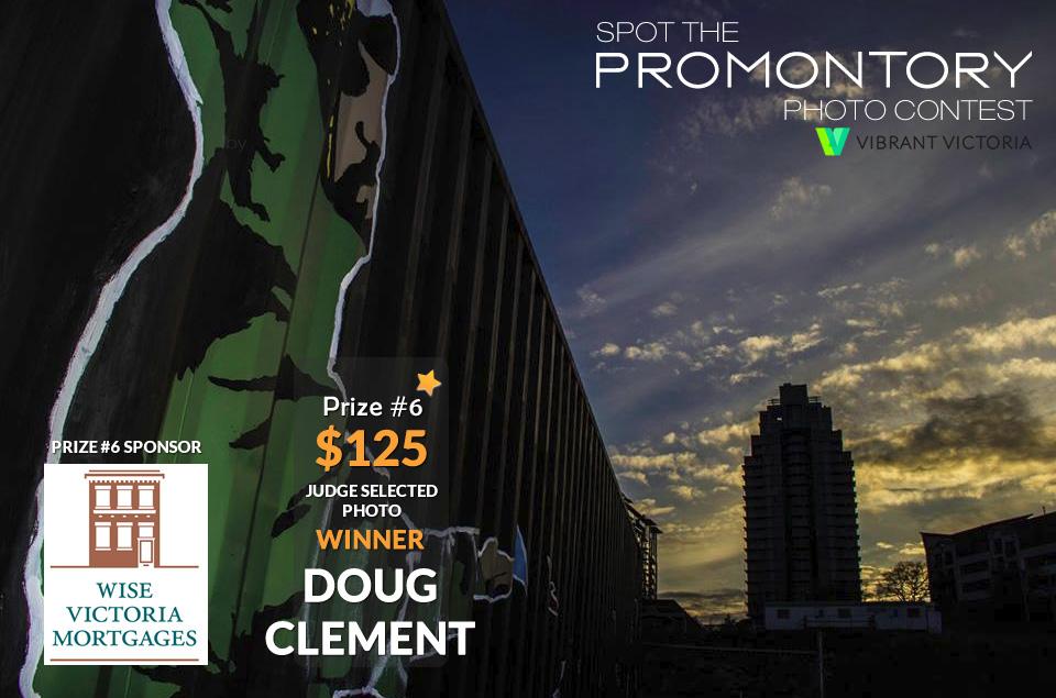 6-Doug-Clement.jpg