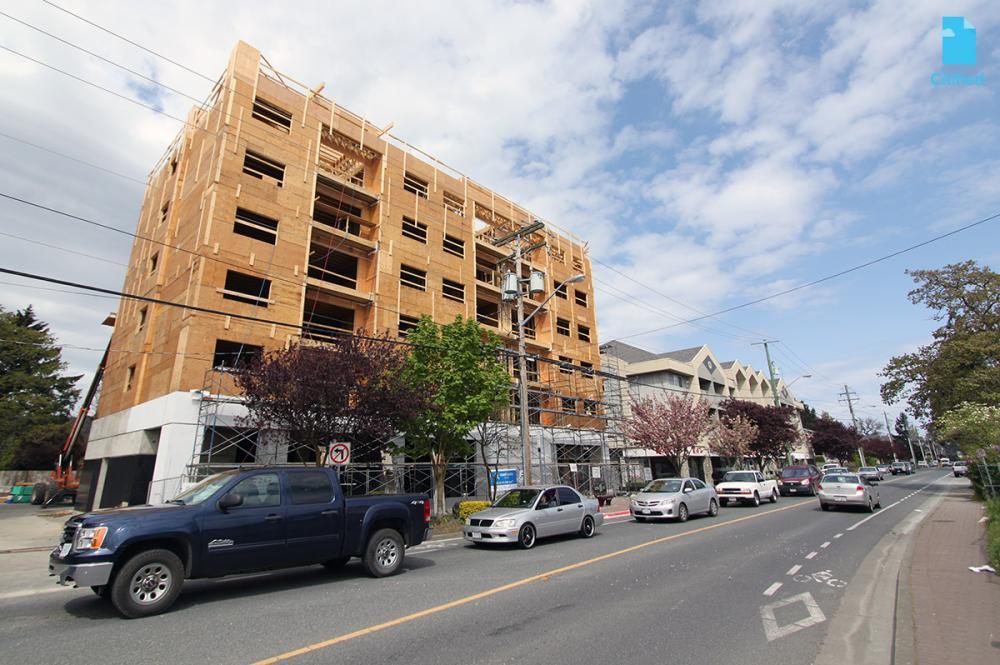 2792-Peatt-Road-April-21-2015b.jpg