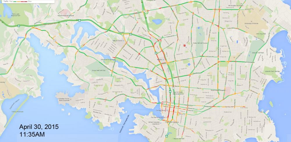 Victoria-congestion-April-30-2015-11-35AM.jpg