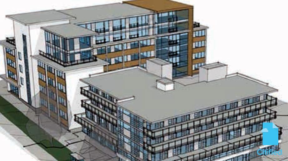 Medical-Arts-Building-rendering-Citified.jpg
