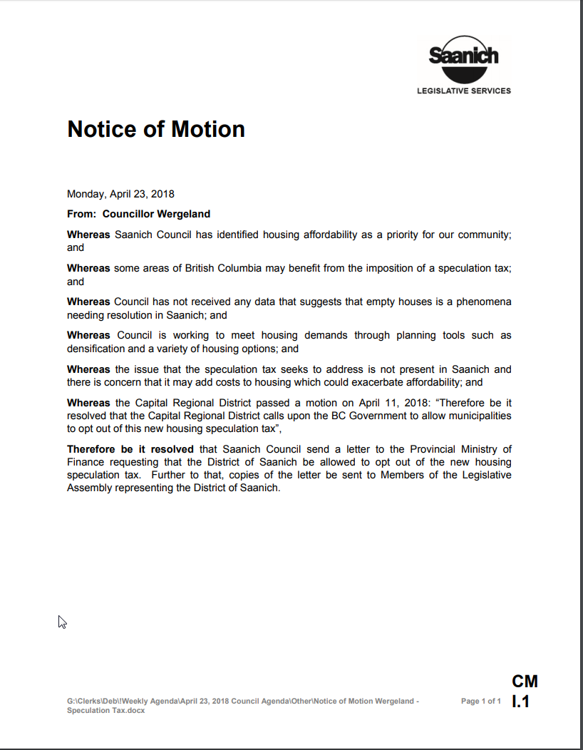 2018-04-24 09_33_41-Microsoft Word - Notice of Motion Wergeland - Speculation Tax.docx.png
