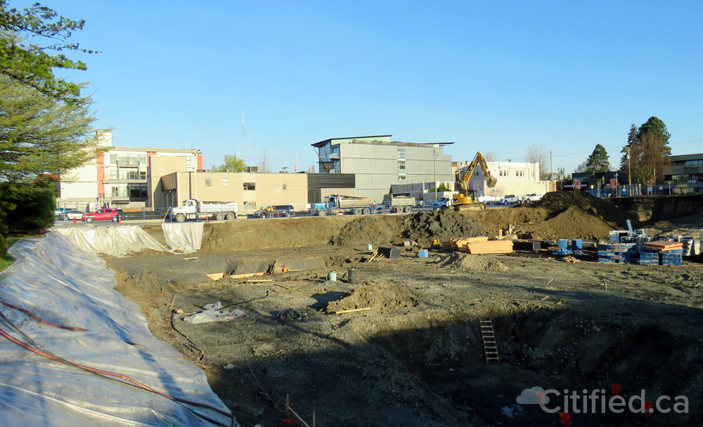 Construction-begins-on-mixed-use,-office,-retail-and-residential-Esquimalt-Town-Square-project.jpg