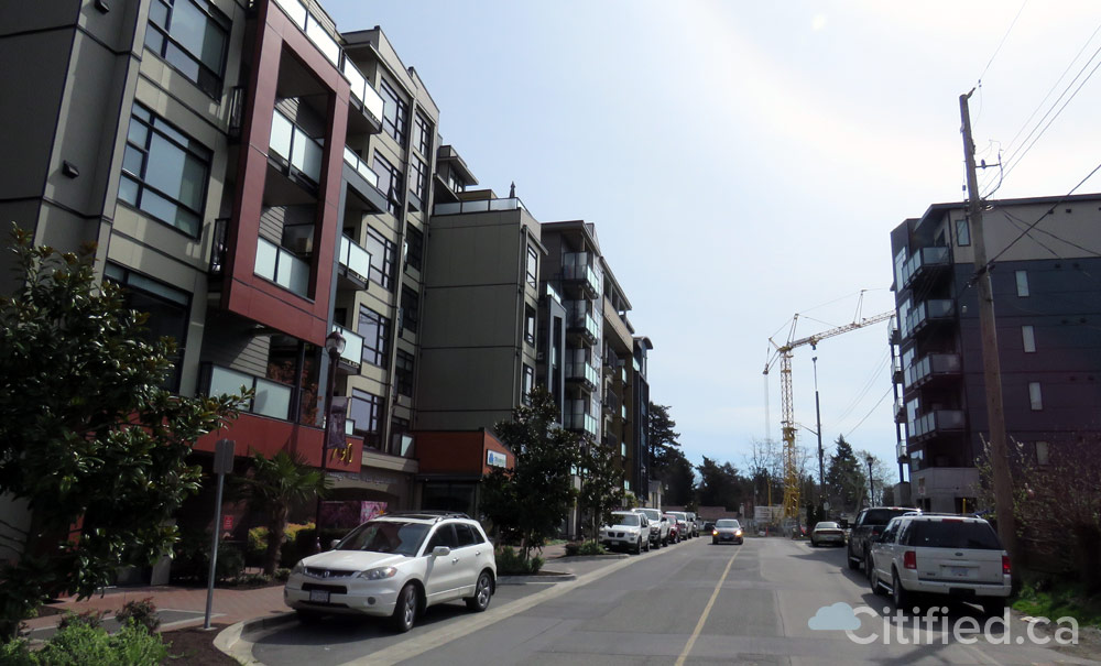 Big-money-Six-newly-built-Langford-apartment-blocks-for-sale-at-84-million.jpg
