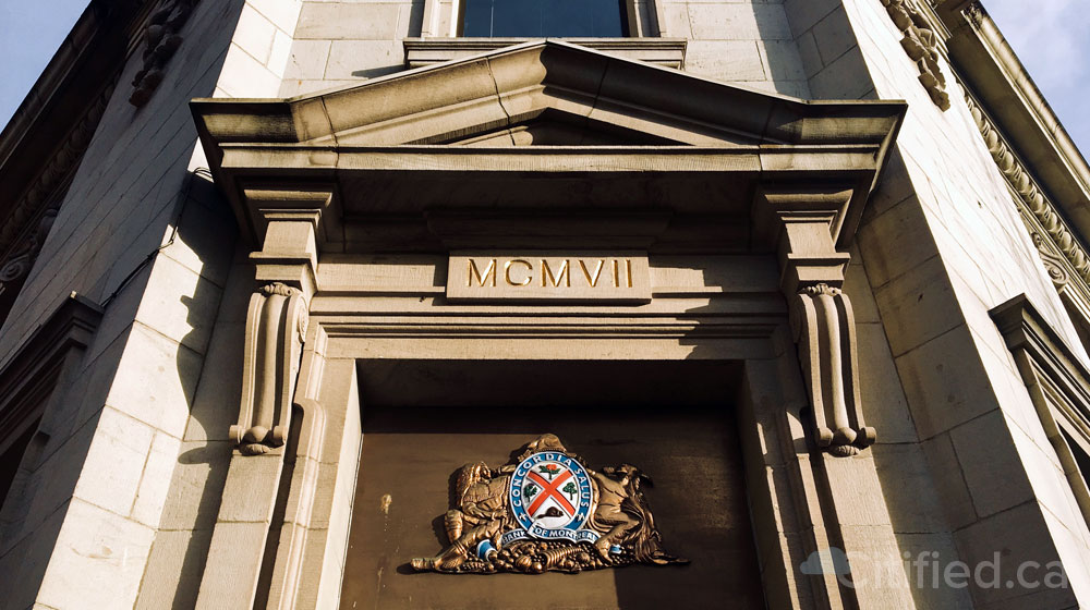 Downtown-Victorias-iconic-Bank-of-Montreal-building-for-sale-at-16-million.jpg