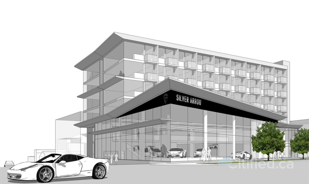 Luxury-auto-dealership,-offices-and-rental-apartments-pitched-for-downtown-fringe.jpg
