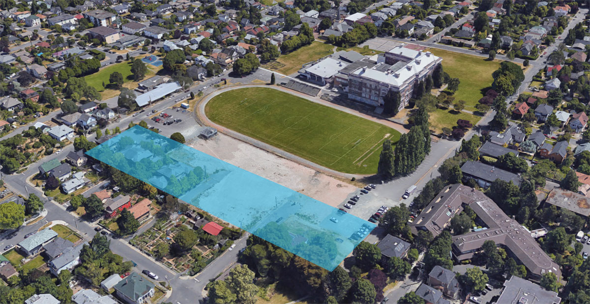 155-units-of-affordable-housing-pitched-for-Vic-High-lands-in-Victoria's-Fernwood-neighbourhood.jpg
