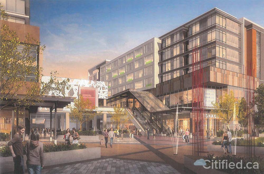 University-Heights-redevelopment-plans-to-go-before-Saanich-design-panel.jpg