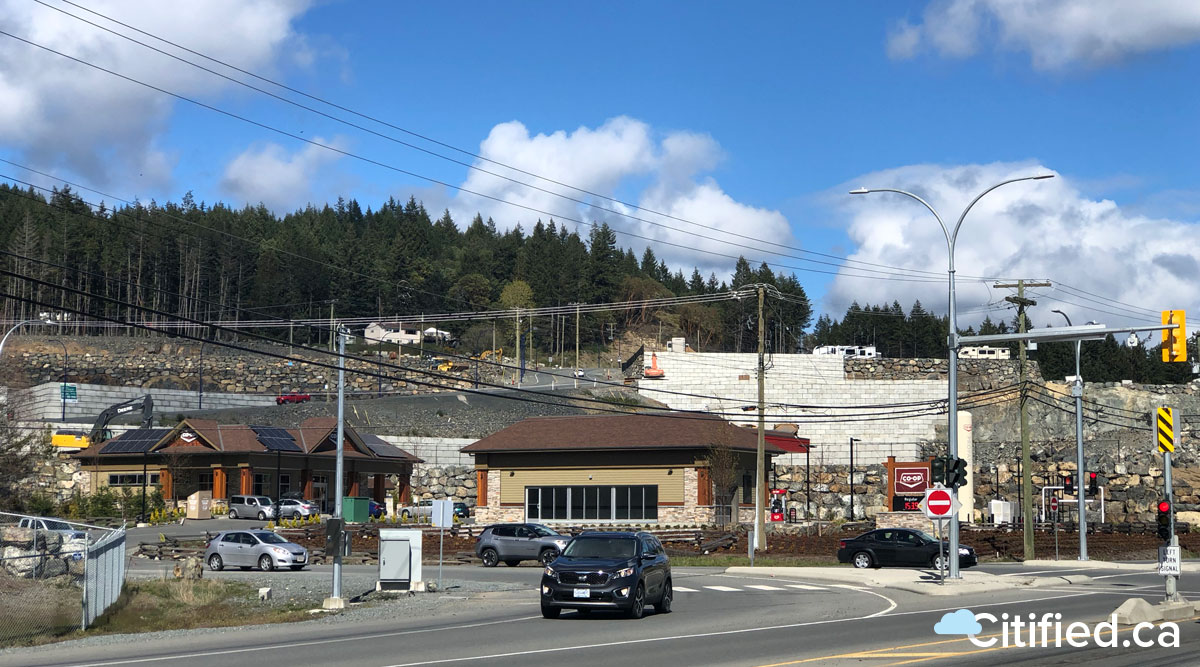 Westshore-Parkway's-hillside-industrial-park-to-become-home-of-expanded-Galaxy-Motors-auto-dealership.jpg