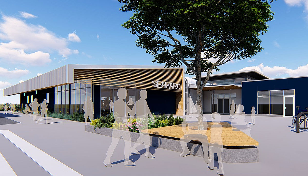 Construction-start-nears-for-Sooke's-SEAPARC-Leisure-Complex-fitness-gym.jpg