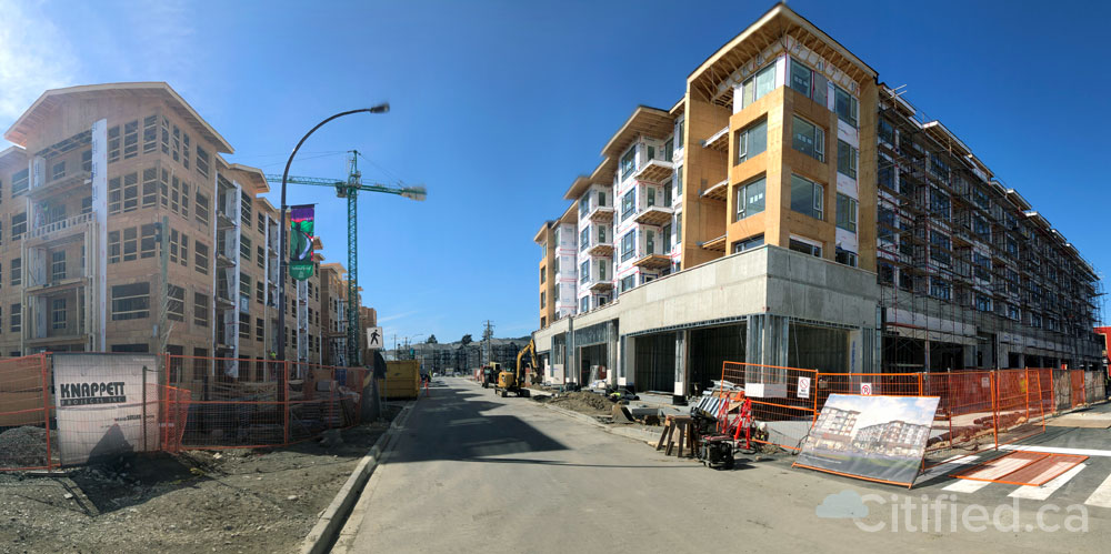 Rent-to-own-program-launching-at-Belmont-Market's-rental-homes-a-first-of-its-kind.jpg