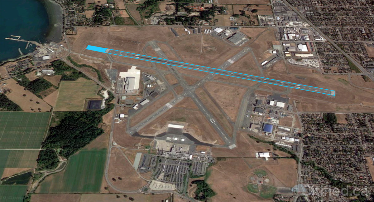 600-foot-runway-extension-at-Victoria-International-Airport-eyed-for-2023-2024.jpg