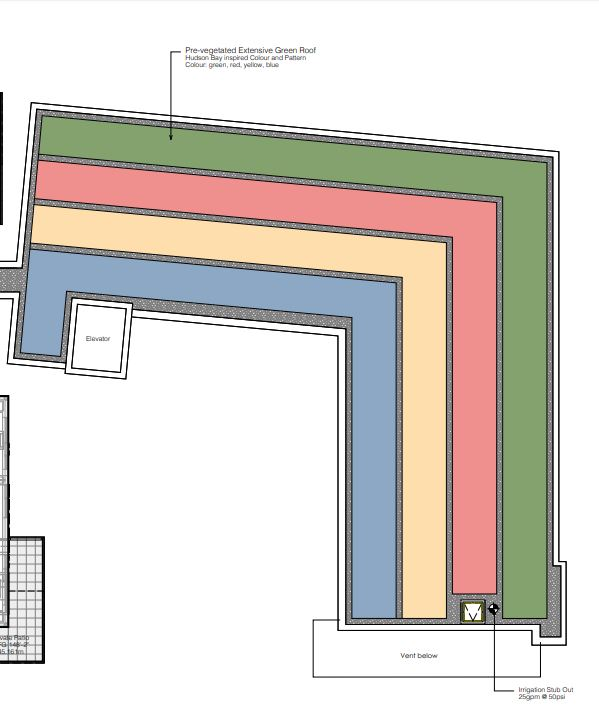 HP2 roof.JPG