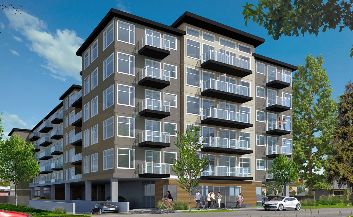 120-unit-affordable-rental-complex-in-downtown-Langford-ready-for-tenants.jpg