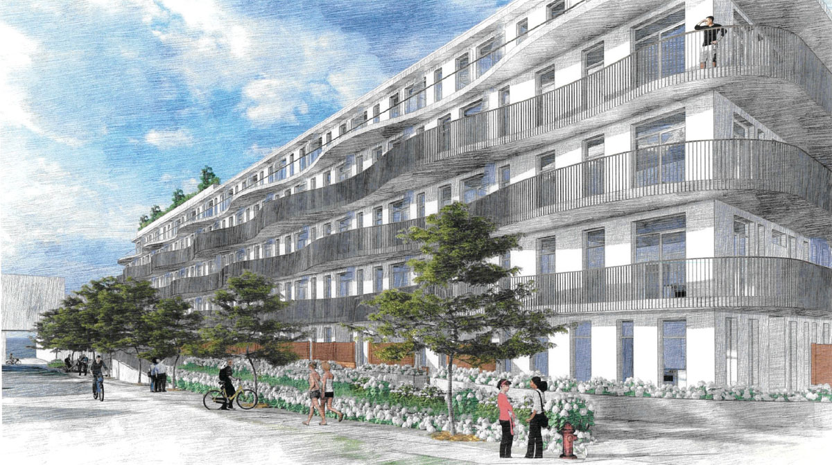 Nearly-130-unit-rental-complex-envisioned-for-West-Bay-Terrace-in-Esquimalt.jpg