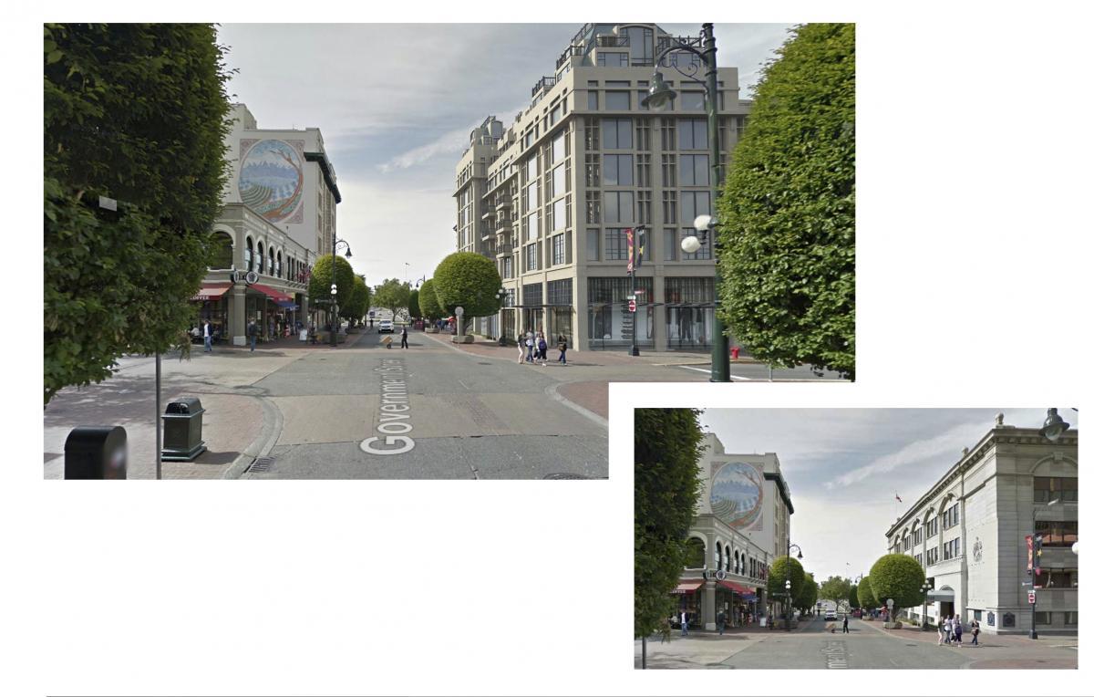 Goverment Street View.jpg