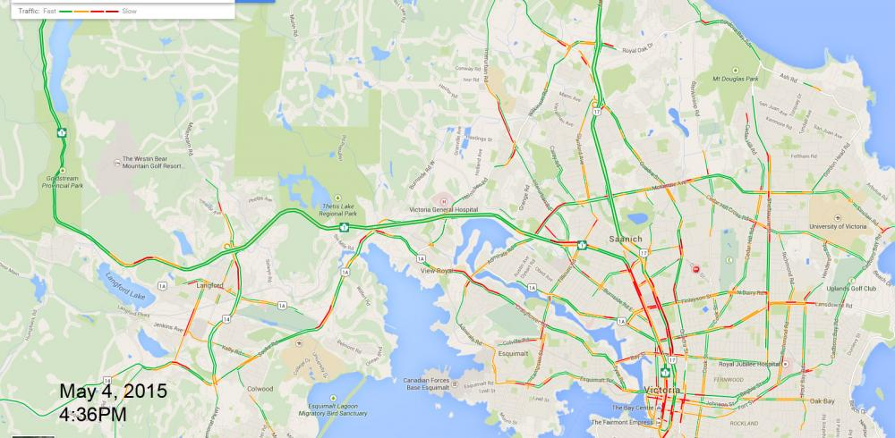 Victoria-congestion-May-4-2015-4-365PM.jpg