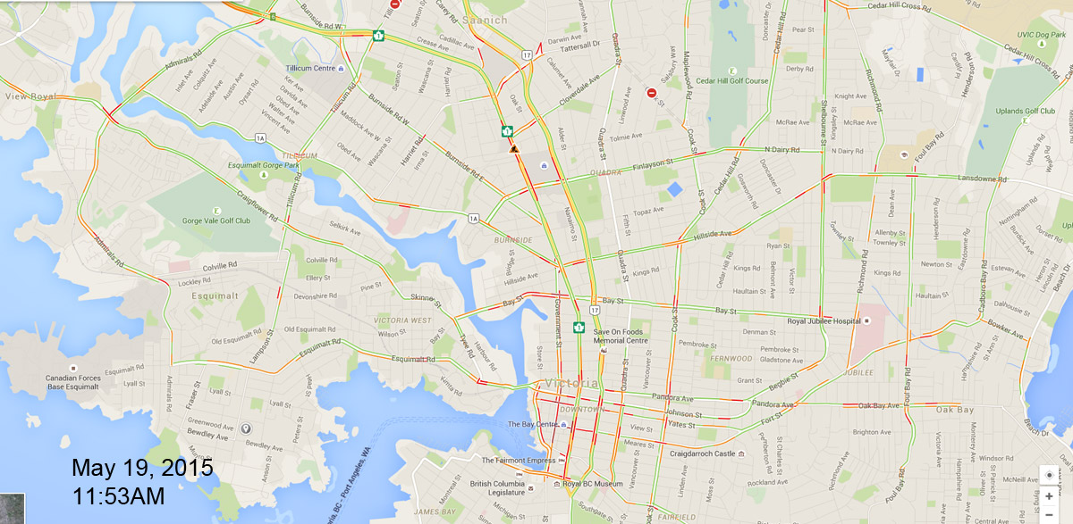 Congestion-in-Victoria-May-19-2015-1153AM.jpg