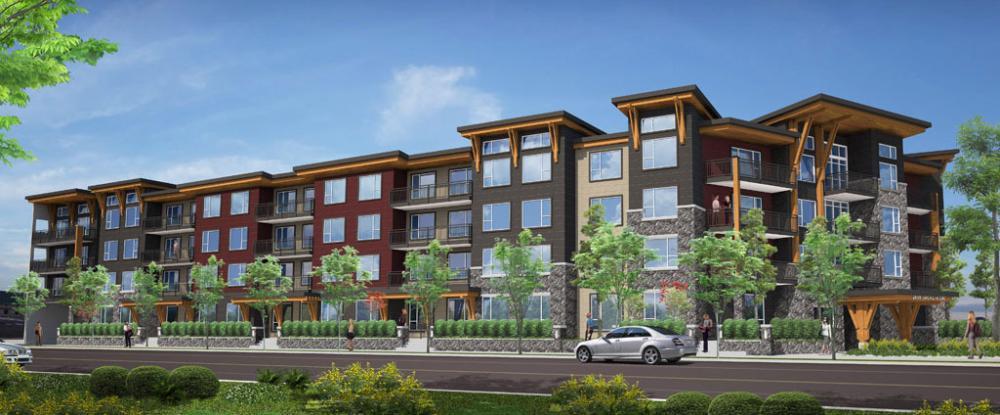 Station-Street-Apartments-rendering.jpg