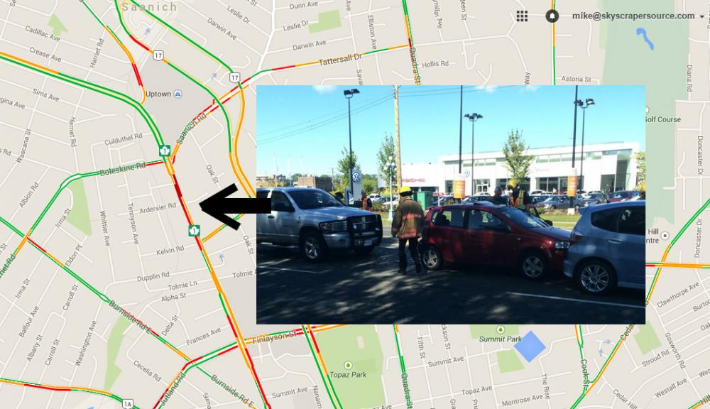 Accident-and-Google-maps-data.jpg