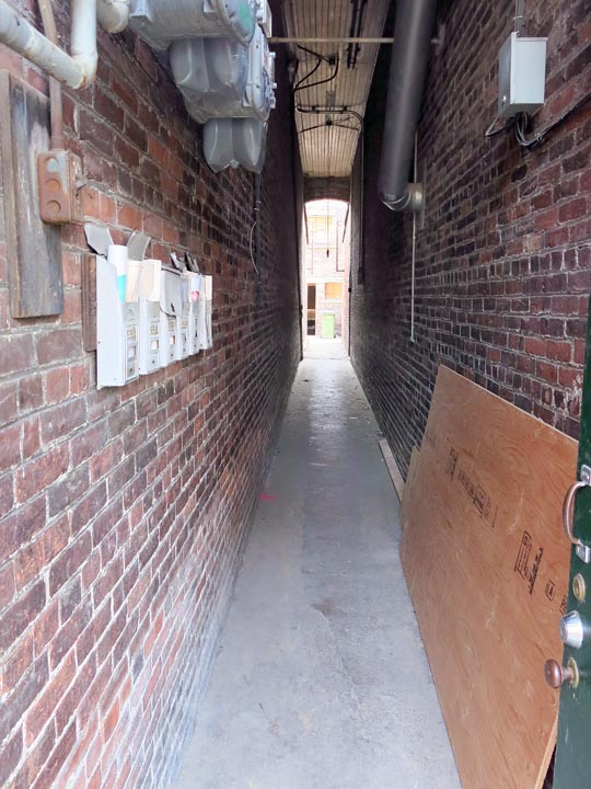 Passage1_LR.jpg