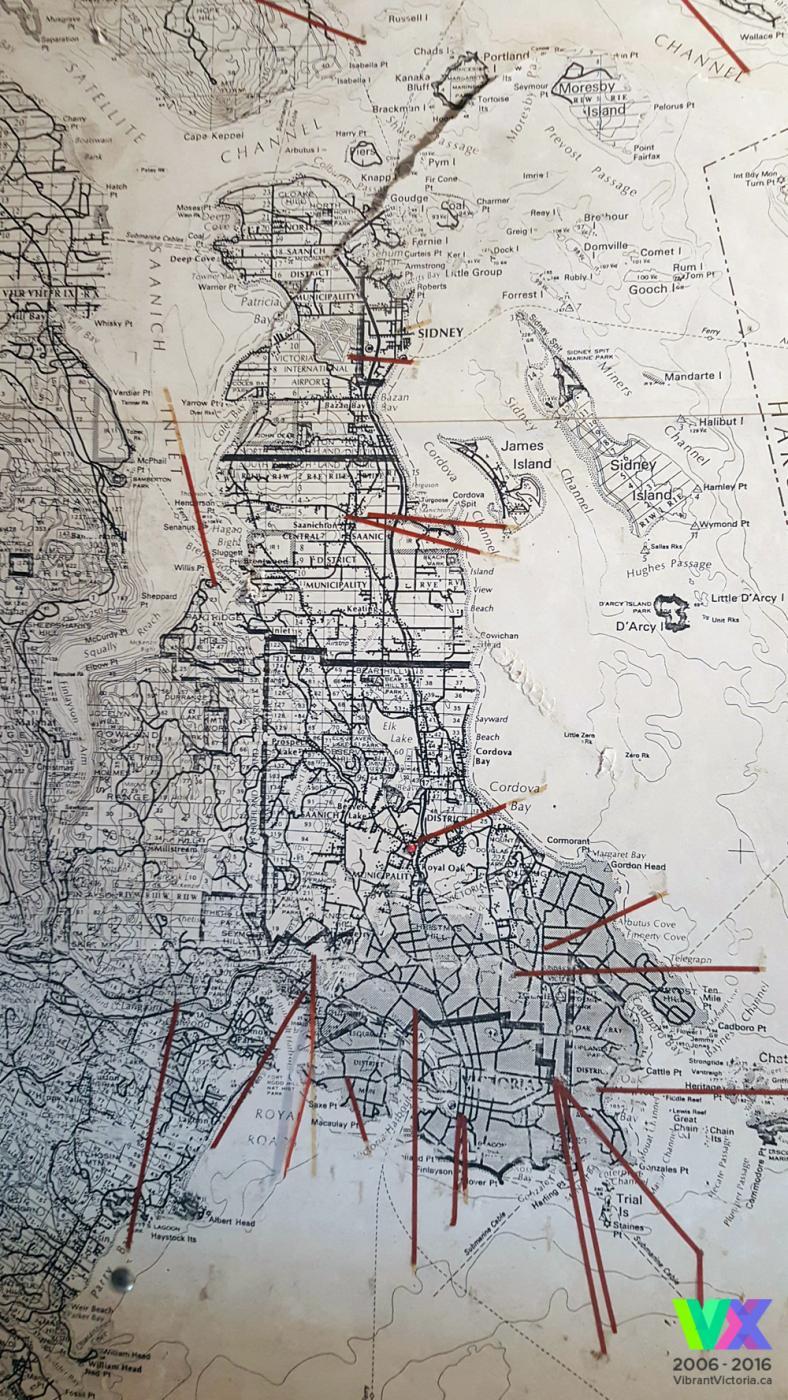 Old-Victoria-Map.jpg