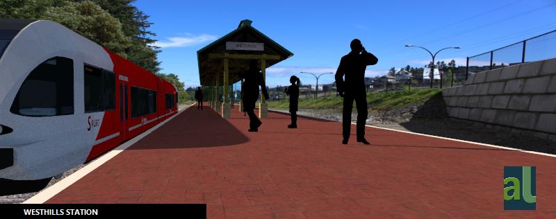 Westhills Station5.png