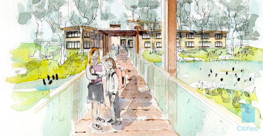 Brookes-Westshore-rendering.jpg