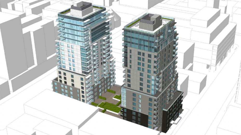Trip-of-towers-approved-for-downtown-Victoria.jpg