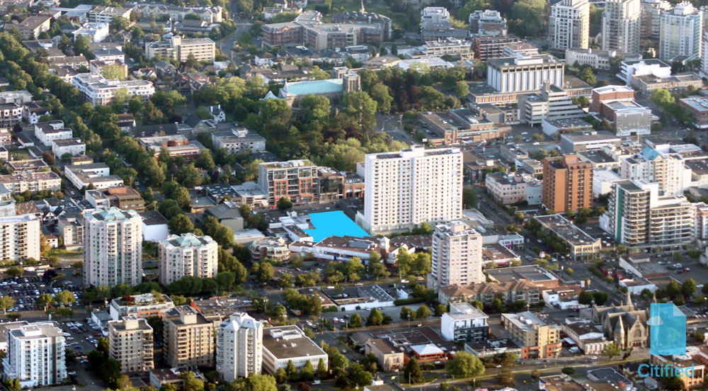 Residential-buildings-planned-for-parking-lot-next-to-View-Towers-937-930.jpg